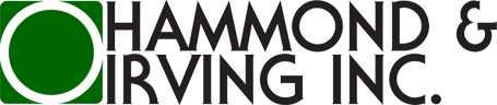 Hammond & Irving, Inc.